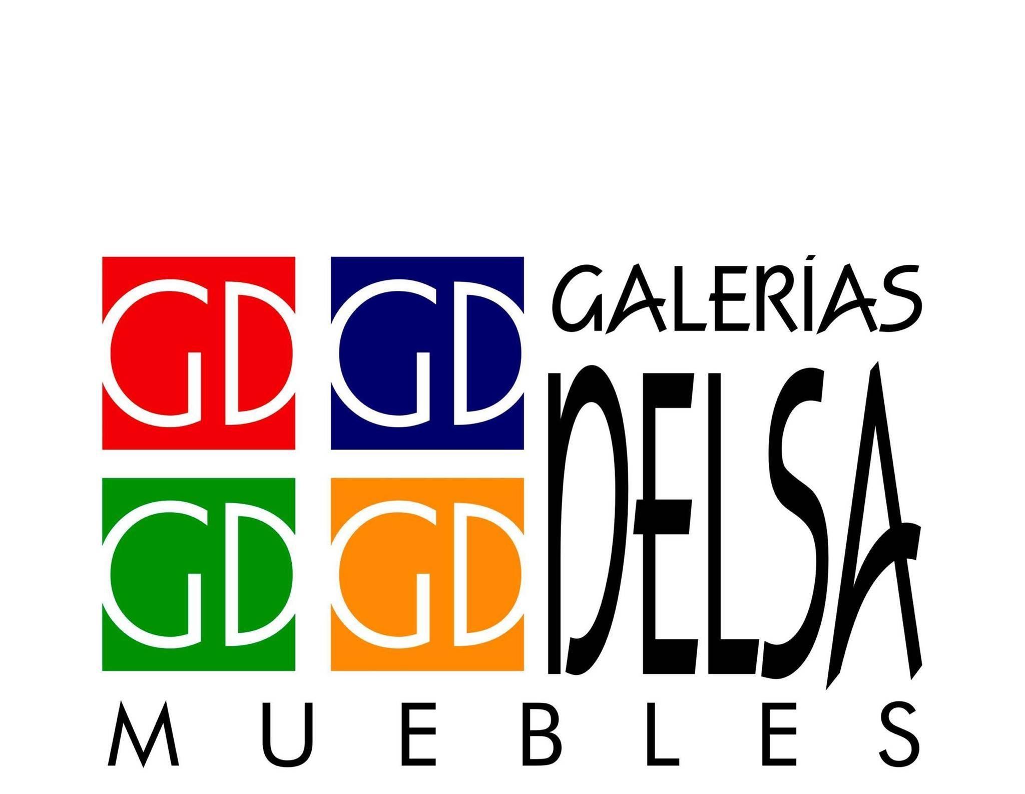 Galerías Delsa Muebles